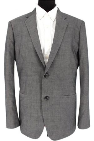 THEORY \N Cotton Suits for Men