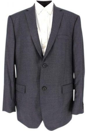 THEORY \N Wool Suits for Men