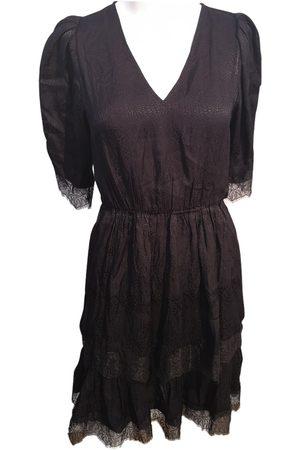 The Kooples Spring Summer 2020 Dress for Women