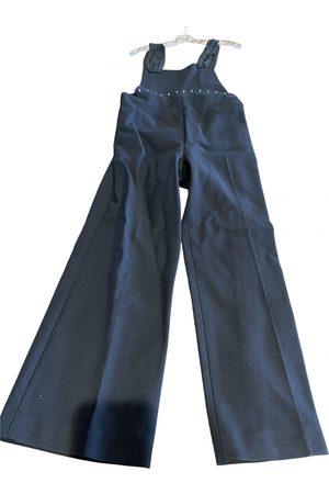 3.1 Phillip Lim \N Linen Jumpsuit for Women