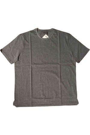 Bally \N Cotton T-shirts for Men