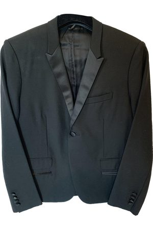 Dior \N Wool Jacket for Men
