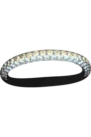 De Beers \N White gold Ring for Women