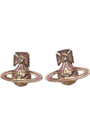 Vivienne Westwood \N Metal Earrings for Women
