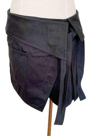 Isabel Marant \N Cotton Skirt for Women
