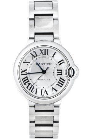 Cartier Ballon bleu Watch for Men