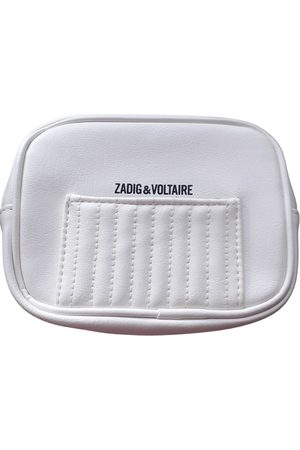Zadig & Voltaire \N Clutch Bag for Women