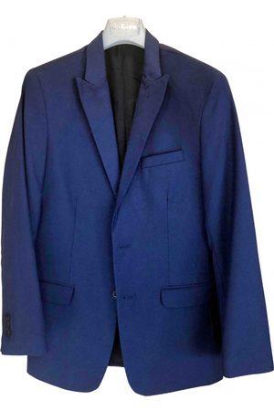 Calvin Klein \N Jacket for Men