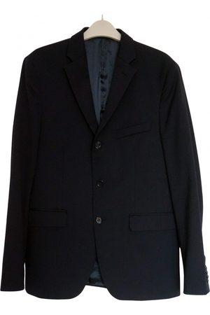Acne Studios \N Wool Jacket for Men