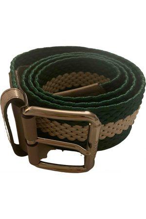 Bally \N Belt for Women
