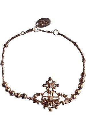 Vivienne Westwood \N Metal Bracelet for Women