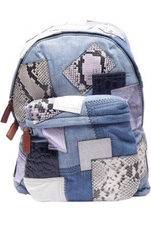 Marc Jacobs Women Rucksacks - \N Cotton Backpack for Women
