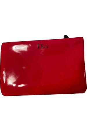 Dior \N Clutch Bag for Women