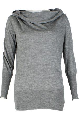 Brunello Cucinelli \N Cashmere Jumpsuit for Women