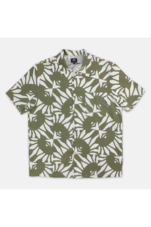 Edwin Hanakotoba Shirt