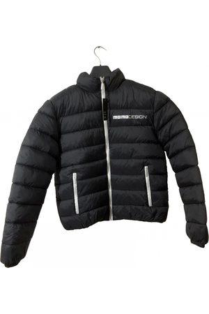 Momo \N Jacket for Men