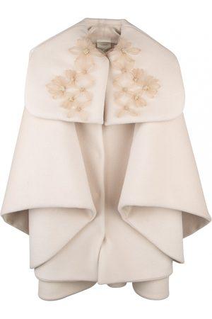 DELPOZO \N Cashmere Coat for Women