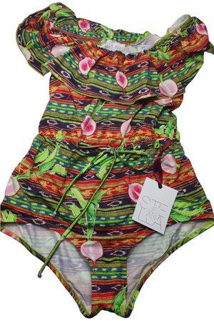 Stella Jean \N Swimwear for Women