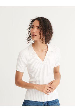 NRBY Women Polo Shirts - Hannah polo shirt