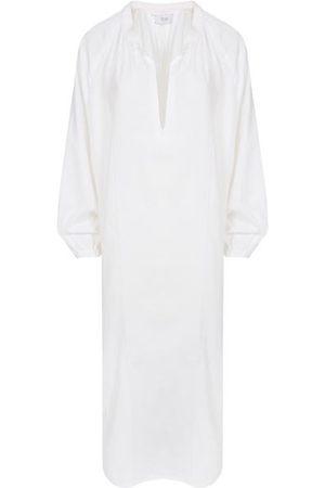 Ame Women Casual Dresses - Donovan Shirt Dress