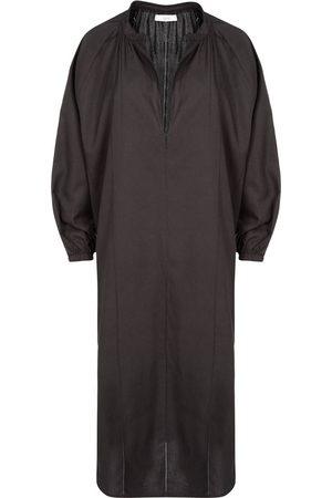 Ame Donovan Shirt Dress