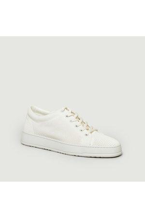 ETQ. Amsterdam Low 1 Knit sneakers