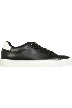 Paul Smith MEN'S M1SBAS85FTRI79 OTHER MATERIALS SNEAKERS
