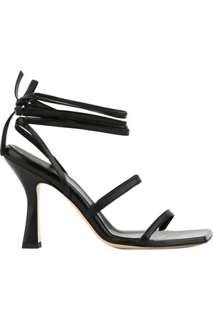 Aldo Women Sandals - Sandals