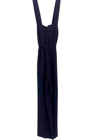 Reformation \N Linen Jumpsuit for Women