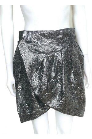 Isabel Marant \N Silk Skirt for Women