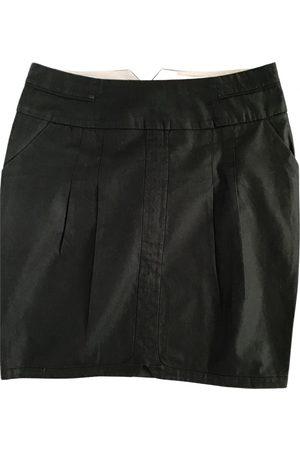 Zadig & Voltaire \N Cotton Skirt for Women
