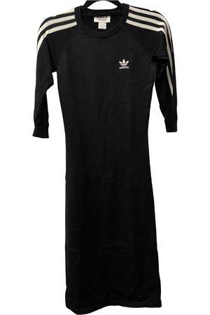 adidas \N Dress for Women