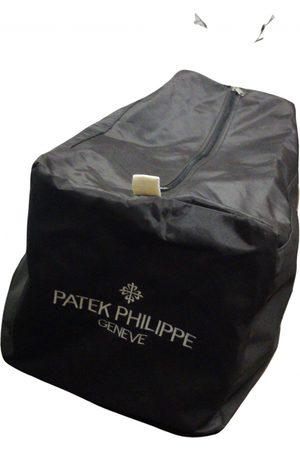 PATEK PHILIPPE Men Bags - \N Cloth Bag for Men