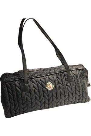 Moncler \N Handbag for Women
