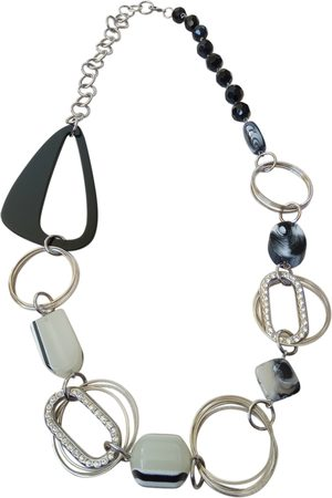 Unknown London \N Metal Necklace for Women