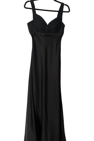 Source Unknown \N Dress for Women