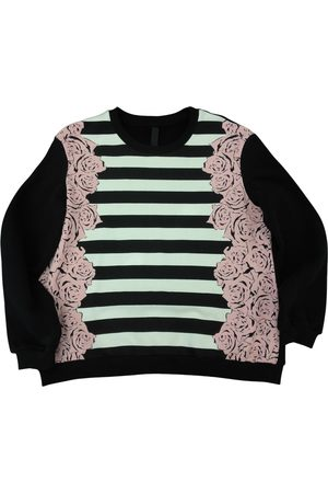MOTHER OF PEARL Women Sweaters - \N Cotton Knitwear for Women