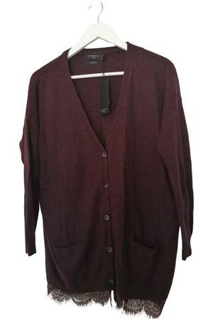 Cortefiel \N Wool Knitwear for Women