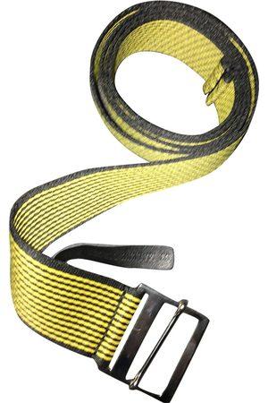 By Malene Birger Belts