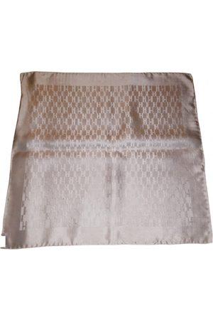 Hermès Pochette Silk Scarf & pocket squares for Men