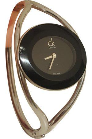 Calvin Klein Women Watches - Watch