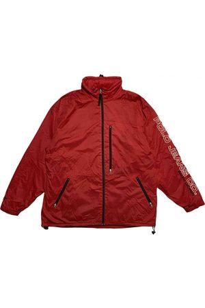 Polo Ralph Lauren \N Coat for Men