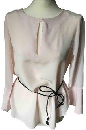 ETERNA \N Silk Top for Women