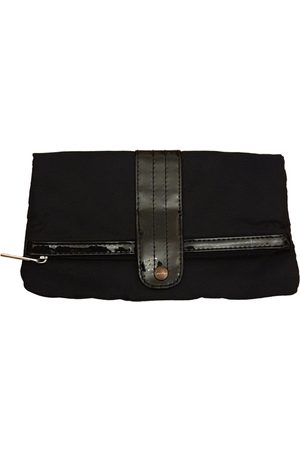 Calvin Klein \N Clutch Bag for Women