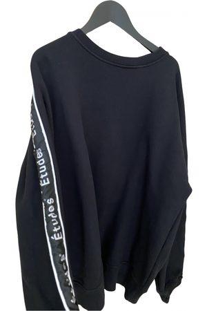 Etudes \N Cotton Knitwear for Women