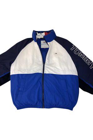 Tommy Hilfiger \N Cotton Coat for Men
