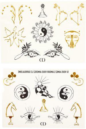 Dior \N Jewellery Set for Women