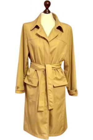 London Fog Women Coats - VINTAGE \N Coat for Women