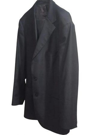 Cerruti 1881 \N Wool Jacket for Men