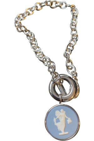 Wedgwood \N Plated Bracelet for Women
